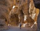 Sesriem Canyon - Namib Naukluft NP