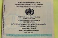 Impfpass_3336