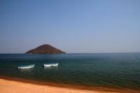 Lake Malawi, Chembe
