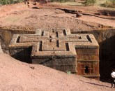 Lalibela