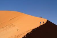 Namib01