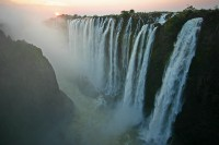 victoria-falls-sunset8-livingstone-o