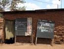 Kino, Kibera